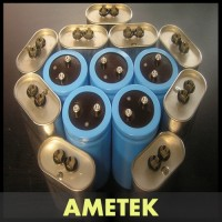 Ametek Ups Capacitors (23)