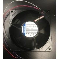 Ametek UPS Fan# 03-471009-00