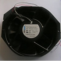 MGE Galaxy Inverter Fan part 061-000000-0000