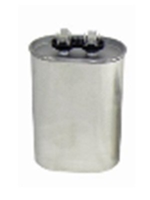 AC capacitors for Dualite / Best Lighting CDLB1866RO