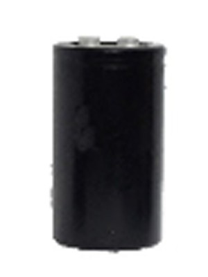 AC and DC Capacitors for Best Unity UT340 - 40 KVA USA Model 208vac/ 480vac UPS