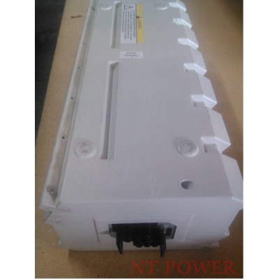 Toshiba 51896-FS Hot-Swappable Battery Module