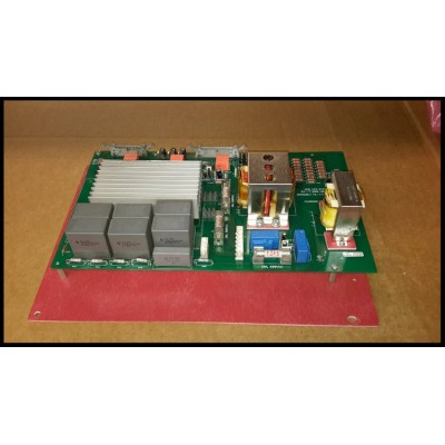 MGE 72-171008-00 Charger Neutral Leg PCA Assembly