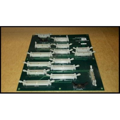 MGE 72-171011-00 System Interconnect Board