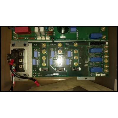 Bypass Power Module# 110720313 for for Eaton Powerware 9330 20kva UPS